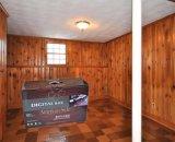 Commerce de gros bois d'Amérique Deco Eco Revêtement de peinture de pulvérisation