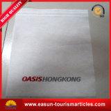 مستهلكة [إينفليغت] [نونووفن] مسند رأس تغطية من الصين