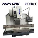 최신 판매 고속 CNC 수직 강력한 축융기 중국제
