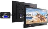 Lumière de comptage de 3 couleurs écran LCD de 17.3 pouces avec l'entrée 3G-SDI