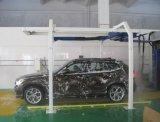 Máquina de lavar de alta pressão do carro da água