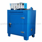 Oven Van uitstekende kwaliteit van het Roestvrij staal van de straalkachel de Industriële Dovende