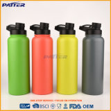 New Arrival Customized Stainless Steel Water Bottle