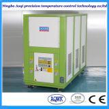 Macchina di raffreddamento ad acqua del fornitore 30HP del refrigeratore di acqua