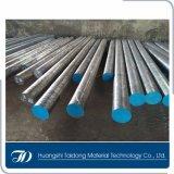 Верхнее качество свободно образца сталей AISI O1