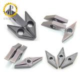 Приспособление для резки металла с ЧПУ вставки из карбида кремния