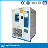 Machine de test d'humidité de température/humidité La température de chambre d'essai programmables