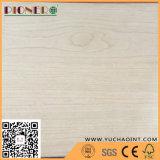 P2 표백제 박달나무 합판 C/C 급료 12mm