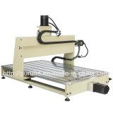 Machines de gravure de commande numérique par ordinateur de machines de commande numérique par ordinateur de machine de découpage de commande numérique par ordinateur