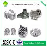Soem-Qualitäts-Aluminiumlegierung Druckguss-Maschinen-Teile
