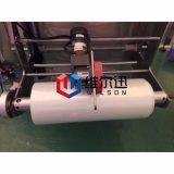 máquina de empacotamento automática do pó da grama de cevada 1.0kg/25kg feita em China
