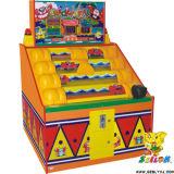 Arcade electrónica Crack Martillo Máquina Arcade Cangrejo