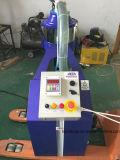 Трехфазный затяжелитель хоппера для пластичных частиц и порошка