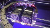 Stampante di prezzi 3D del prototipo veloce della stampatrice di OEM/ODM 3D migliore