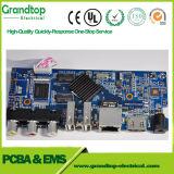직업적인 전자 인쇄된 배선 널 PCB 회의 제조