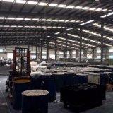 Sellador de silicona Polímero MS utilizados en los materiales de construcción