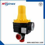 Wasinex dsk-3 Schakelaar van de Druk van 1.5 Staaf de volledig-Automatische Regelbare voor de Pomp van het Water