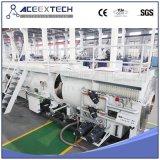 Rohr-Extruder-Zeile des LDPE-Rohr-Strangpresßling-Machine/PE