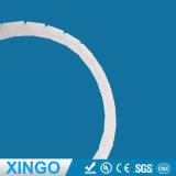 Xgs спиральная обвязка полосы