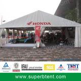 إطار خيمة مع صنع وفقا لطلب الزّبون علامة تجاريّة ([إكسلس40])