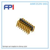 2.54мм типа DIP-контактный коннектор для Automative