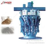 Плитки мешка цены по прейскуранту завода-изготовителя машина упаковки конкретной слипчивая для цемента