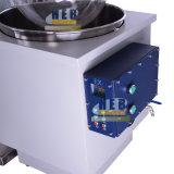 R1002b nouveau type de film vide Évaporateur rotatif avec Chauffage Salle de bain et le refroidisseur