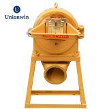 시간 당 마늘 곡물과 곡물 350kg를 위한 선반 기계장치
