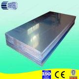 1050 H14 2mm 3 mm de espessura da folha de alumínio