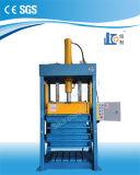 Machine hydraulique chaude de presse de Ves80-11070/Lb Saling appropriée au vêtement utilisé