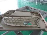 Het aangepaste Ultrasone Plastic Comité van de Deur van de Machines van het Lassen Auto