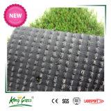 40mm Greening 또는 정원 훈장을%s 16800tufs/Sqm 합성 잔디 인공적인 뗏장