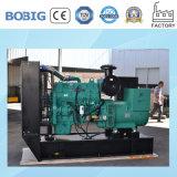 300kw 375kVA Cummins Dieselmotor-Generator