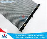 Radiador de /Auto del coche para Nissan Patro 2001 en OEM 21460-Vc215