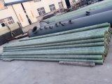 FRP faserverstärkter Plastikfaser-Glasgefäß-Rohr-Zylinder