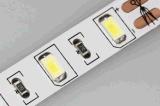 Heißer Verkauf 2017 hergestellt in China AC/DC, das LED Beleuchteninnen-/im Freienweihnachtslicht-Streifen bekanntmacht
