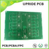 Assemblée de carte et de PCBA de produit de l'électronique de cartes à circuit de RoHS