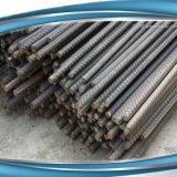 ASTM A615 Gr60 12m Rebar van het Staal/de Versterkte Staaf van het Staal/Misvormde Staaf