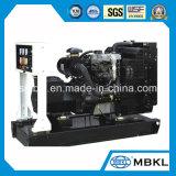 20квт/16квт генераторах на базе с двигателем Perkins 404D-22g в Китае производителя