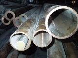 Rundes Rohr der Aluminiumbronzen-C63000