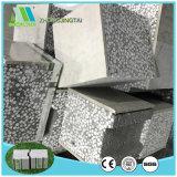 별장 물자로 바람 증거 EPS 시멘트 샌드위치 벽면