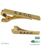 Clip de lazo masónico de la insignia del metal de encargo para el regalo (XDTC-04)