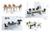 Réunion du Bureau Bureau Bureau Bureau Furnitureme Table de réunion