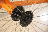 ردّ اعتبار معالجة مموّن ألومنيوم منافس من الوزن الخفيف أمان رياضة وقت فراغ كرة سلّة كرسيّ ذو عجلات