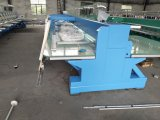 Máquina de alta velocidade do bordado do SE MI de Xrd -915