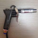 Salle blanche d'ioniseur industriel contrôle statique Pistolet à air ionisant
