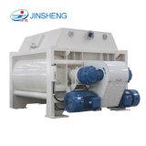 Jinsheng gute Qualität mit Betonmischer-Maschine der SGS-Bescheinigungs-JS3000