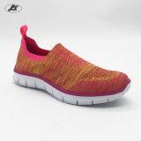 De toevallige Schoenen van de Sporten van Schoenen voor Vrouwen V029#