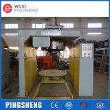 Машины чертежа провода Wuxi Pingsheng вертикальные