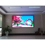 Piscina P2.5 Cores P3 P4 P5 Monitor LED HD outdoor